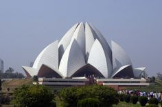 Destino Arquitectura: Los 100 Edificios MAS destacados