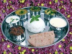 Ayurveda ayurvedic medicine and summer months on pinterest for Ayurvedic healing cuisine