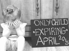 Hilarious to Heartwarming: Creative Baby Announcements