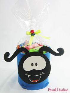 como fazer lembrancinha smilinguido aniversario dia das criancas (5) Kids Crafts, Diy And Crafts, Classroom Setup, Digital Marketing, Daisy, School, Kids Church Decor, Bible Crafts, Souvenir Ideas