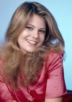 "lisa whelchel | Lisa Whelchel in ""The Facts of Life"""