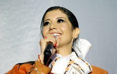 Leticia Lopez en Concierto con Pepe Aguilar | Pico Rivera CA. | 25 de Mayo 2014 | Fotos por: Jesús Aguilar - jesusmariano@gmail.com