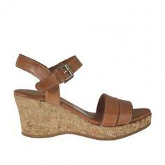 17729367b5fb Buy large size Woman Sandal online 42
