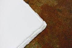 """Lanaquarelle Watercolor Paper Pack, 140lb, Hot Press, 22"""" x 30"""", 10 Pack Watercolor Paper, Hot, Arches Watercolor Paper"""