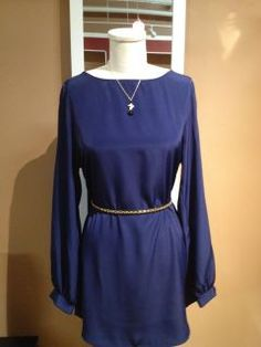 Everly dress! ($42)