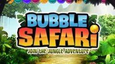 http://empirefiles.com/bubble-safari-ocean-facebook-cheats-and-hack-v-1-63/