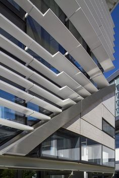 Image result for sun protection facade