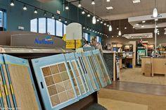 Us Store, Vernon, Basketball Court, Canada, Facebook