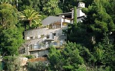 Savills | Saint Jean Cap Ferrat, French Riviera, 06230 | Property for sale