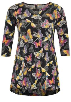 Bekijk op http://www.grotematenwebshop.nl/product/yoek-longsleeve-blackyellow/