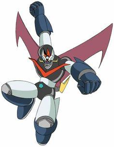 Gundam, Infinity War, Super Robot Taisen, Real Robots, Vintage Robots, Japanese Cartoon, Arte Horror, Mobile Suit, Character Design References