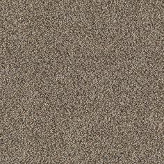 Carpet Runners For Hall Ikea Frieze Carpet, Shag Carpet, Berber Carpet, Wall Carpet, Diy Carpet, Bedroom Carpet, Carpet Flooring, Modern Carpet, Mohawk Carpet