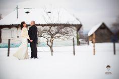 Fotografii si cafea Wedding Dresses, Bride Dresses, Bridal Gowns, Weeding Dresses, Wedding Dressses, Bridal Dresses, Wedding Dress, Wedding Gowns, Gowns