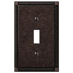 1000 Images About Wall Plates And Switch Plates On