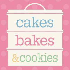 madeira cake - best for birthday cakes