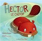 Hector le castor - Centre Franco Ontarien