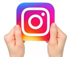 What Every Parent Needs to Know About the Updated Instagram | Brave Parenting