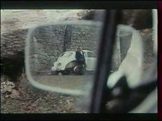 """"""" Le secret """", de Robert Enrico, France, 1973"""