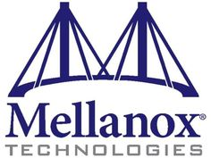 Mellanox Technologies - - Mellanox FDR Leaf Blade - Switch - 18 x FDR InfiniBand Qsfp - plug-in module Management Software, Network Switch, Fiber Optic Cable, Network Cable, Cat Health, Gaming Computer, Tv Videos, Stock Market, Module