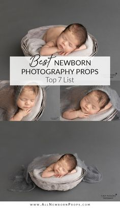 Build your portfolio with our unique newborn photography baskets. Stand out of the crowd and build a successful & profitable newborn photography business. Newborn Photo Outfits, Newborn Posing, Newborn Photo Props, Newborn Twins, Newborn Shoot, Newborn Photography Studio, Baby Girl Photography, Photography Props, Infant Photography