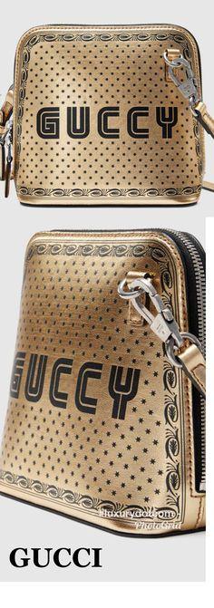 5df1260432569  Gucci - New designs in Bags 2019 2020  luxurydotcom