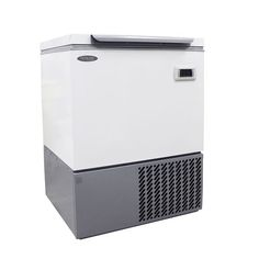 Nor-Lake  Scientific Flammable Storage Refrigerator 4 degreeC/ One Door 24 Cubic Ft. 115V, 60Hz