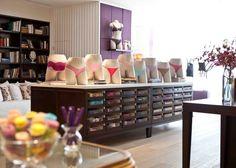 Lingerie Store Ideas59