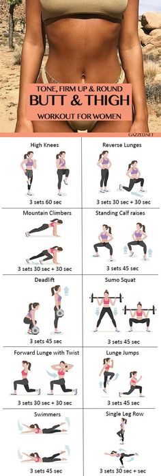 Tone, firm up and round Butt Thigh workout for women. Fitness tips for 30 day c. Tone, firm up and round Butt Thigh workout for women. Fitness tips for 30 day c… Tone, firm up and round Butt Thigh workout for women. Fitness tips for 30 day challenge Squat Challenge, Month Workout Challenge, Workout Schedule, 30 Day Fitness Challenge, Challenge Quotes, Workout Tips, Workout Plans, Workouts For Teens, Fun Workouts