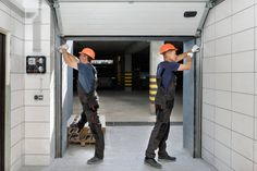 Issues like the rattling of doors, noise creation are common but persist more often with garage doors. It makes the overall running of the garage doors difficult and compromises its quality. Good garage door repairing service can make them function smoothly & efficiently. If you want our High-quality services then you can contact us anytime. Garage Doors For Sale, Sliding Garage Doors, Garage Door Company, Best Garage Doors, Garage Door Springs, Garage Door Cable, Garage Door Repair, Action Door, Garage Door Maintenance