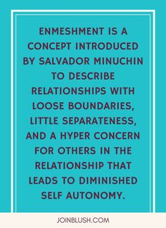 unhealthy relationships vs healthy relationships, enmeshment, relationship advice, relationship counseling, relationship coaching, marriage advice, marriage counseling, marriage help