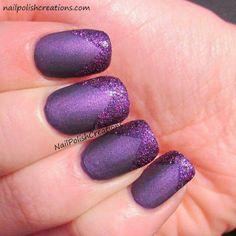 Nails - http://yournailart.com/nails-650/ - #nails #nail_art #nail_design #nail_polish