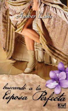 De la mano de Kiwi ediciones fue publicada esta novela de Amber Lake. Una novela…