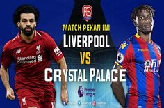 Crystal Palace, Premier League, Liverpool, Comic Books, Comics, Cover, Drawing Cartoons, Comic Book, Blankets