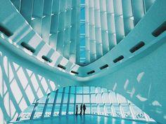 3 Yilang Peng - Architecture.jpg