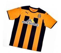 2014-15, Home, Puma Cambridge United Fc, Football Shirts, The Unit, Club, Sports, Inspiration, Shopping, Soccer, World