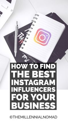 2018 according to Inc.com was the year of micro-influencers, meaning that brands would rather work with several micro influencers to reach their target audience than big influencers with hundred thousands of followers. Micro-influencers are considered to Marketing Topics, Influencer Marketing, Facebook Marketing, Social Media Marketing, Direct Marketing, Digital Marketing, Tips Instagram, Instagram Marketing Tips, Coding Jobs