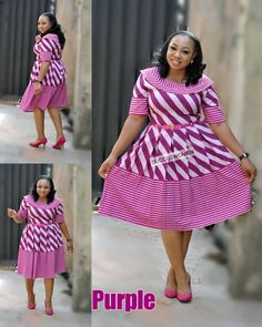 Rock your fashion world with our new arrivals of Turkey wearsmaking you look uni African Dresses For Kids, Latest African Fashion Dresses, African Dresses For Women, African Print Fashion, African Attire, Smart Day Dresses, African Print Dress Designs, Traditional African Clothing, Designer Blouse Patterns