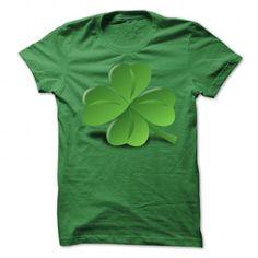 Shamrock Saint PatrickS Day - #tshirt print #band hoodie. BEST BUY => https://www.sunfrog.com/Holidays/Shamrock-Saint-PatrickS-Day.html?68278