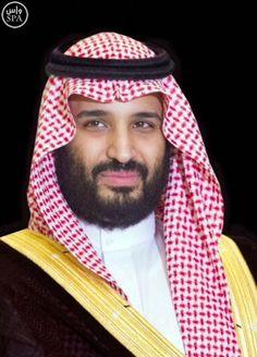صحيفة سبق: في اتصال هاتفي.. وزير الدفاع الماليزي يهنئ ولي ولي العهد بنجاح تمرين رعد الشمال - أخبار السعودية