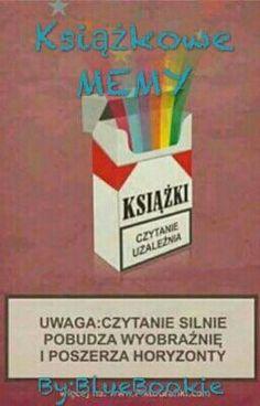 Zbiór najlepszych i najgorszych, śmiesznych i żenujących memów o tema… #losowo # Losowo # amreading # books # wattpad