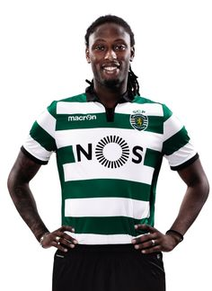 Rúben Afonso Borges Semedo Best Club, Scp, Polo Ralph Lauren, Polo Shirt, Football, Mens Tops, Shirts, Legends, Natural Person