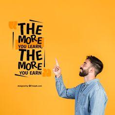 Creative Poster Design, Ads Creative, Creative Posters, Graphic Design Posters, Social Media Banner, Social Media Design, Ad Design, Branding Design, Advertising Design