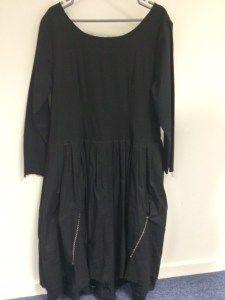 Ewa IWalla Clothes Line, Formal Dresses, Stuff To Buy, Ebay, Fashion, Tea Length Formal Dresses, Moda, Formal Gowns, Fashion Styles