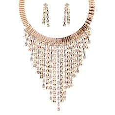 Cheap jewelry making watch faces, Buy Quality jewelry mall directly from China jewelry making sterling silver Suppliers:           Luxury Chain Statement Necklace Fashion Rhinestone Crystal  Choker Collar Necklace & Pendant for Women B