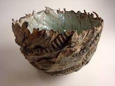 Kuvahaun tulos haulle Malcolm Martin ceramics