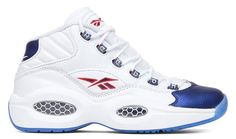 e0207e2d53a reebok-question-mid-og-blue-toe Allen Iverson Shoes