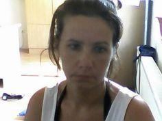Denisa, 34, Banská Bystrica   Ilikeyou - Stretnúť, četovať, randiť