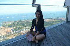 #SkyPark SG
