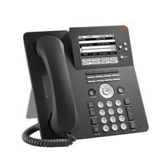 Avaya Phones. Great for business! www.broadconnect.ca www.broadconnectusa.com
