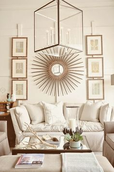 South Shore Decorating Blog: 50 Favorites for Friday (#135)